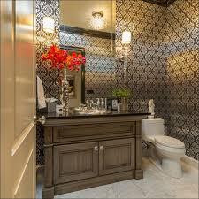 bathrooms marvelous modern double vanity set contemporary
