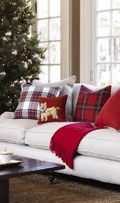 Decorative Christmas Pillows Throws by Https I Pinimg Com 736x 31 04 32 310432e7176a305