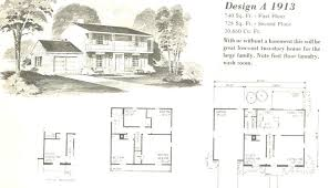 extraordinary old farmhouse house plans photos cool inspiration