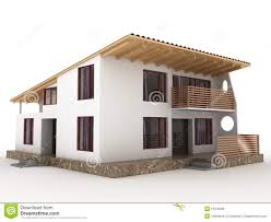 slanted roof house clipart house slanted roof free clipart house slanted roof
