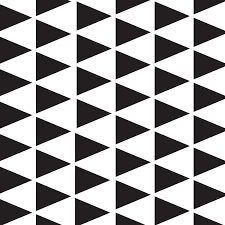 Houndstooth Home Decor by Images About Inspiration Desks On Pinterest Offices Office Designs