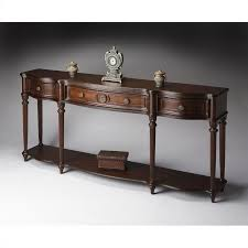 Pulaski Console Table Console Tables Sofa Tables Sofa Console Tables Cymax Pulaski