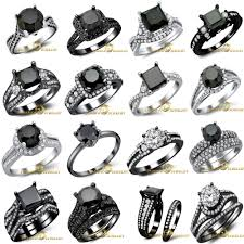 black zircon rings images Arabic agate men ring black zircon ring for men buy zircon ring jpg