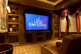 build home theater f this movie riske business help me build up my home theater