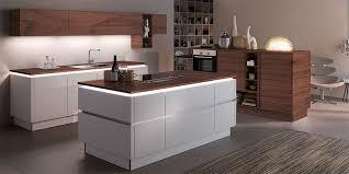 küche startseite die neue küche gbr inh margret grundmeier diana
