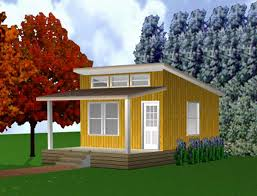 bunkie chalet 8 by 10 with porch 15061 u s 16 99