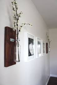 best 25 hallway decorating ideas on pinterest wall collage