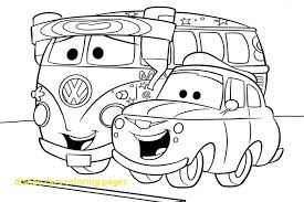 coloring pages for disney cars cars 1 coloring pages disney cars coloring pages with disney cars