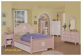 Kids Bed Sets Dresser Fresh Toddler Bed And Dresser Sets Toddler Bed And