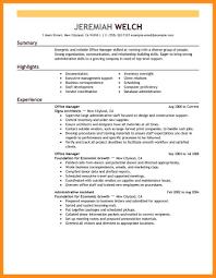 sharepoint administrator resume summary eliolera com