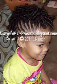 100 child braids hairstyles women braids hairstyle ideas 17