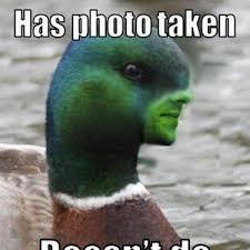 Profile Picture Memes - meme center monstro profile