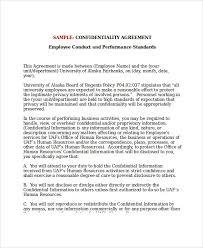 hr agreement spintel co