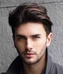 best men s haircuts 2015 with thin hair over 50 years old modern men s haircuts 2015 thick hair men haircut styles and