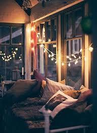 Best String Lights For Bedroom - best 25 string lights ideas on pinterest room lights bedroom