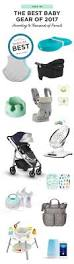 best baby products of 2017 we asked