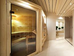 hôtel vanessa verbier switzerland booking com