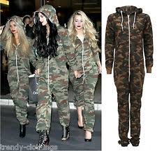camouflage jumpsuit womens sandi pointe library of collections