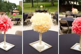 wedding ben yew photography discount wedding flowers loyalty