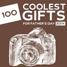 fathers day unique gifts 100 coolest s day gifts of 2014 dodo burd