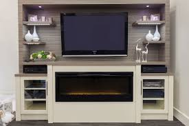 electric fireplace electric firebox