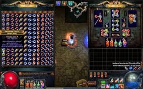 rings poe images Path of exile crafting 300 ilvl75 rings and amulets jpg