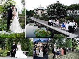 wedding venues in ny outdoor wedding venues ny garden wedding venue for new york brides