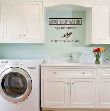 laundry room laundry room color images room organization room
