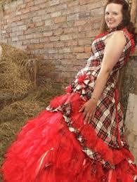brautkleider rot schwarzes brautkleid made by cinderella traumkleid de