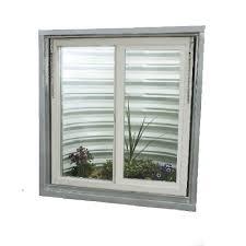 unusual home depot basement windows 19 besides home design ideas
