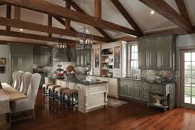 is kraftmaid a cabinet design your cabinets with kraftmaid the jae company