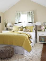 cool bedroom ideas home design and home decoration gallery