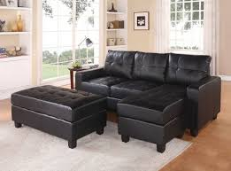 Small Sleeper Sofa Bed Sofa Sectional Sofa Sectionals For Small Spaces