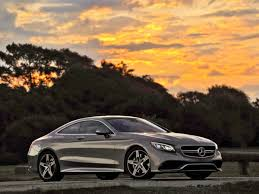 mercedes 2015 2015 mercedes benz s63 amg coupe review complex