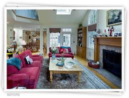 Interior Design Consultant Hourly Rate Décor Aid In Home Interior Design And Decorating Services