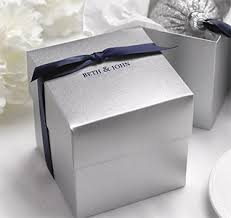 personalized box favor boxes wedding favor boxes diy wedding favor boxes