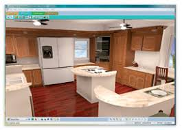 3D Home Design Software