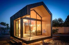 Small Modern House Design Ideas by Ideas To Build Best Tiny Modern House Home Design Ideas