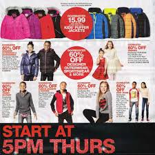 macys black friday sales mayc u0027s black friday ads sales doorbusters and deals 2016 2017