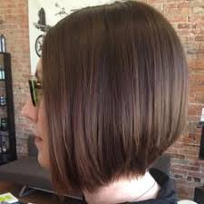 black hair salons lincoln ne iasan sebastian studio salon 26 reviews hair salons 213 s