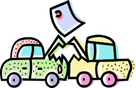 wrecked car clipart clip art auto insurance u2013 cliparts
