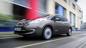 nissan leaf south africa first drive what u0027s the real world range of a nissan leaf top gear