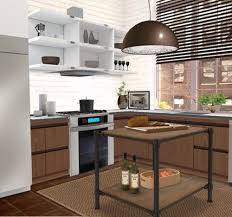 homestyler kitchen design what to do before starting your kitchen