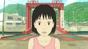 film add anime letter to momo film review the next big anime hit scifinow the