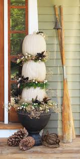 how to decorate a pumpkin for thanksgiving joanne u0027s blog u2014 joanne palmisano