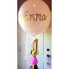 big balloons rio grande valley mcallen y mission tx lebigballoon