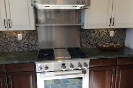 welcome to ariel builders inc kitchen remodeling projects
