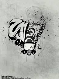 graffiti walls wild style free graffiti fonts family for street