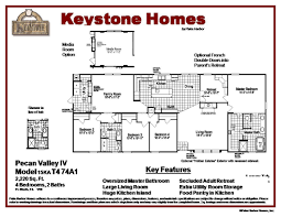 liberty manufactured homes floor plans liberty manufactured homes floor plans home decoration