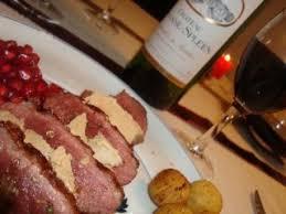 cuisiner magret de canard poele notre plat de noël magret de canard au foie gras poêlée de